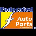 FederatedAutoParts-logo