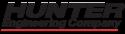 HunterEngineering-logo