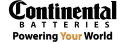 Logo_Tagline_Banner