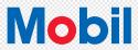exxonmobil-mobil-1-motor-oil-logo-shell-png-clip-art